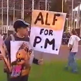 alf_sign